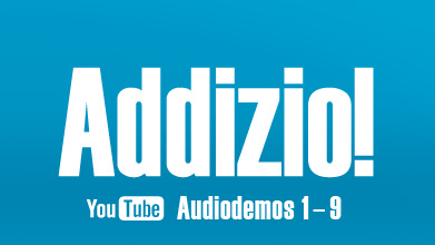 bh-addizio_youtube_1-9