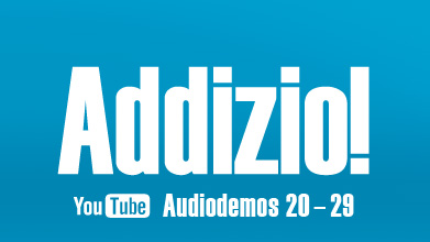 bh-addizio_youtube_20-29