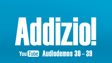 bh-addizio_youtube_30-39
