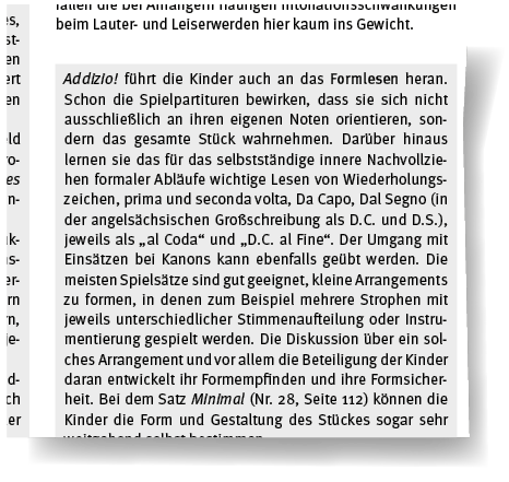 lehrerband03